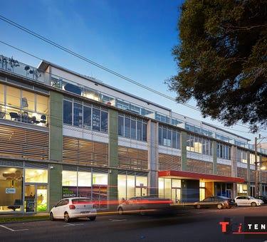 Suite 108, 91 Murphy Street, Richmond, Vic 3121