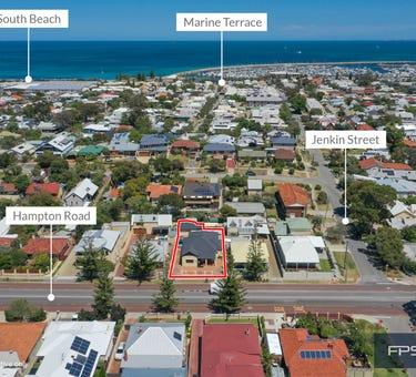 181 Hampton Road, South Fremantle, WA 6162