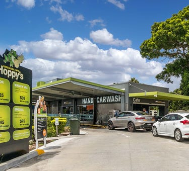 92 Ferry Road, Southport, Qld 4215