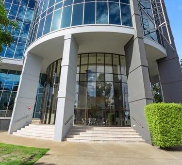 Citiport Business Park, 650 Lorimer St, Port Melbourne, Vic 3207