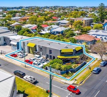 10 Mowbray Terrace, East Brisbane, Qld 4169