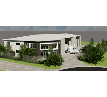 28 Kikuyu Road, Chevallum, Qld 4555