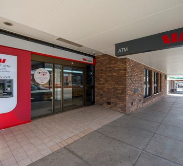 19 Gill Street, Charters Towers City, Qld 4820