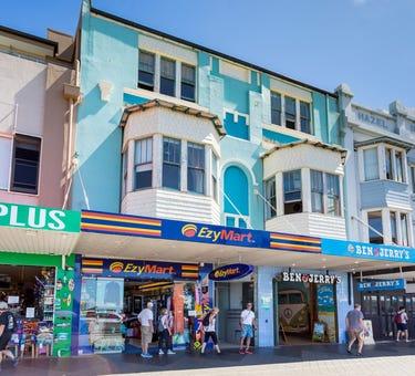 134-138 Campbell Parade, Bondi Beach, NSW 2026