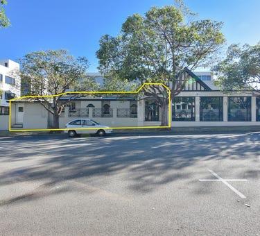 49 Colin Street, West Perth, WA 6005