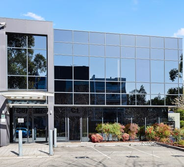 Various Units Available , 12-14 Solent Cct, Baulkham Hills, NSW 2153