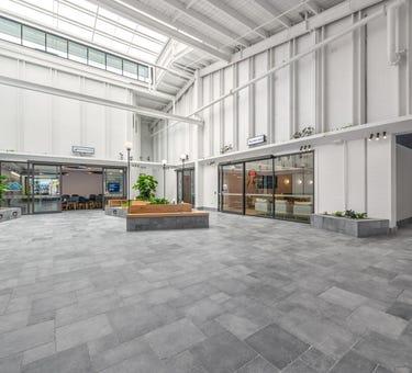 Bowen Hills Medical Centre 16 Thompson Street, Bowen Hills, Qld 4006