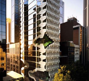 Level 10, 41 Exhibition Street, Melbourne, Vic 3000