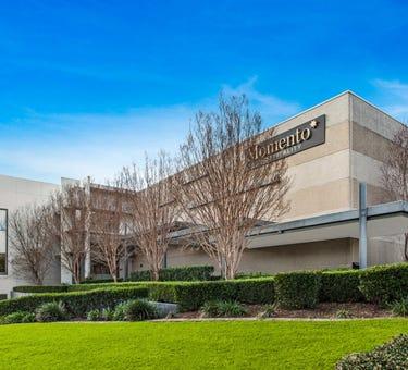 Norwest Business Park 17-19 Lexington Drive, Baulkham Hills, NSW 2153