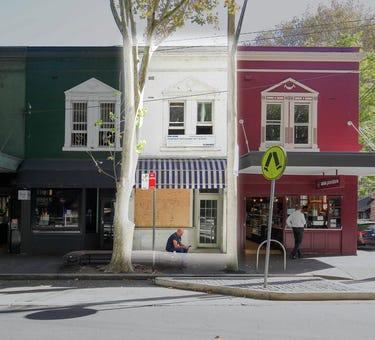 148 Queen Street, Woollahra, NSW 2025