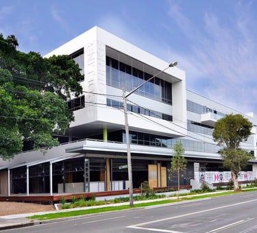 Suite 2.03, Collins on Bourke 90-96 Bourke Road, Alexandria, NSW 2015