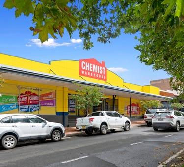 5 Nowra Lane, Nowra, NSW 2541