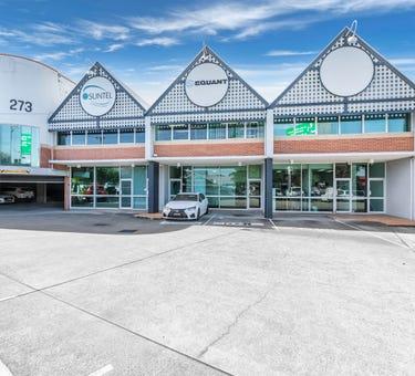 4/273 Abbotsford Road, Bowen Hills, Qld 4006