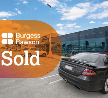 Findex Group, 175 Bromfield Street, Colac, Vic 3250