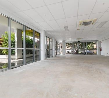 Unit G3, 6  Finniss Street, Darwin City, NT 0800