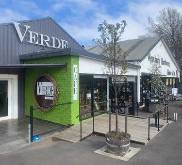 Westbury Hardware & Homeware, 62 Meander Valley Road, Westbury, Tas 7303
