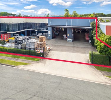 95 Gardens Drive, Willawong, Qld 4110