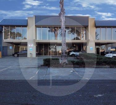 5/163 Prospect Highway, Seven Hills, NSW 2147