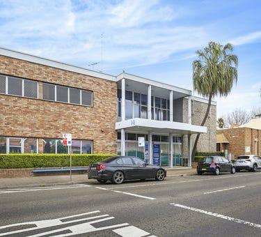 141 Coward Street, Mascot, NSW 2020