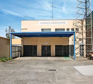 101 Auburn Street, Coniston, NSW 2500