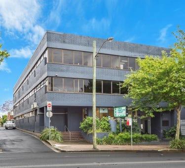 24-26 Falcon Street, Crows Nest, NSW 2065