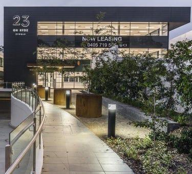 23 ON RYDE, 23 Ryde Road, Pymble, NSW 2073