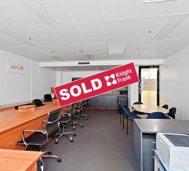 Suite 904, 343 Little Collins Street, Melbourne, Vic 3000