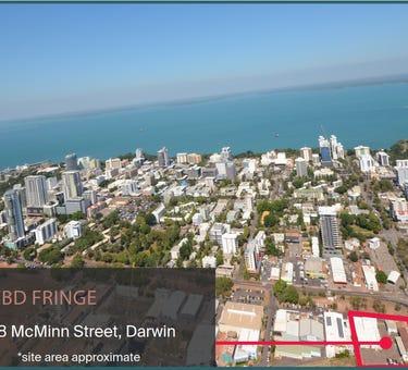 78 McMinn Street, Darwin City, NT 0800