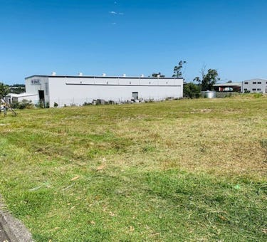 49 Somersby Falls Rd, Somersby, NSW 2250