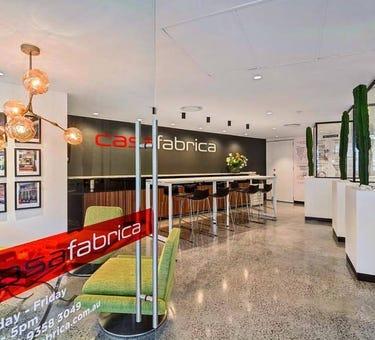 Shop 1/5-11 Boundary Street, Paddington, NSW 2021
