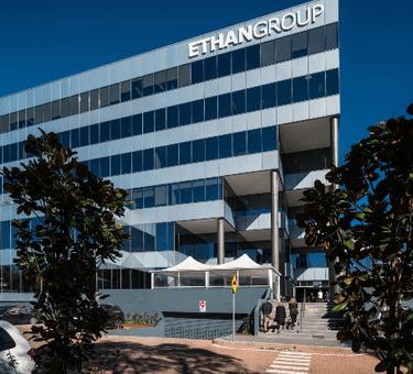 Suite 1.02, 13-15 Lyon Park Road, Macquarie Park, NSW 2113