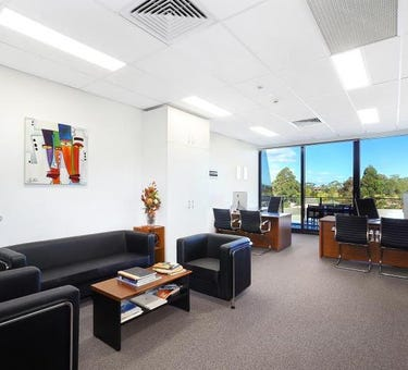 Suite  225, 2-8 Brookhollow Avenue, Norwest, NSW 2153