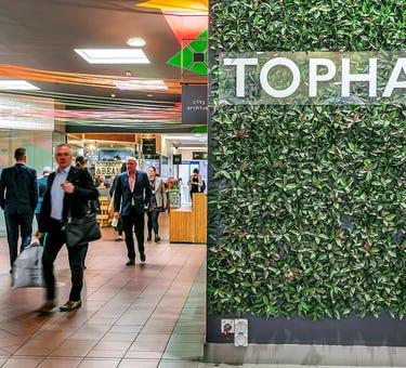 19 Topham Mall, Adelaide, SA 5000