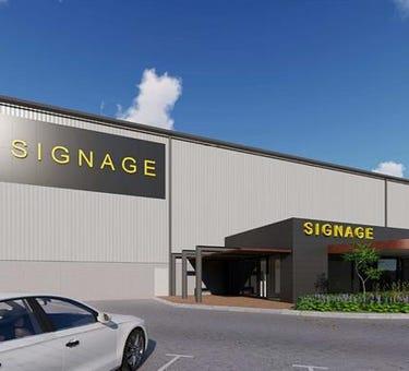 126 Pilbara Street, Welshpool, WA 6106