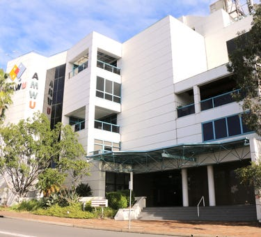 133 Parramatta Road, Granville, NSW 2142