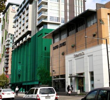 215-225 North Terrace, Adelaide, SA 5000