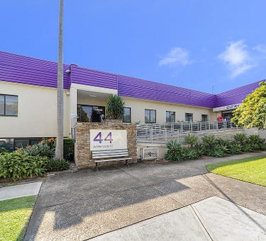 1/44-46 Hopetoun Street, Woonona, NSW 2517