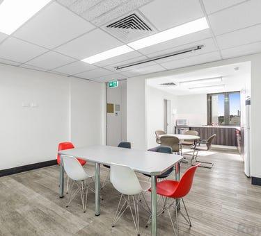 Level 10, 231 North Quay, Brisbane City, Qld 4000