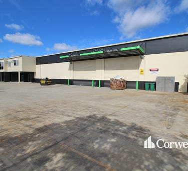 19 Motorway Circuit, Ormeau, Qld 4208