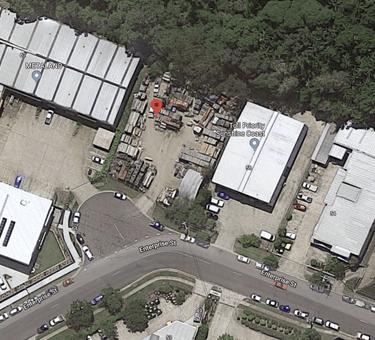 58 Enterprise Street, Kunda Park, Qld 4556