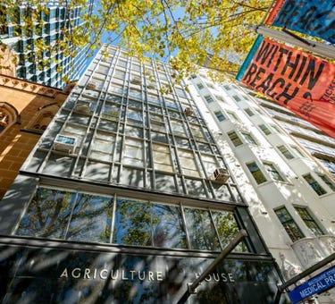 Suite 305/195 Macquarie Street, Sydney, NSW 2000