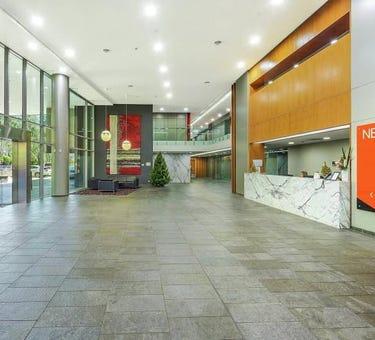 Nexus, Suite  102, 4 Columbia Court, Norwest, NSW 2153