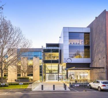 Building 10, 658 Church Street, Richmond, Vic 3121