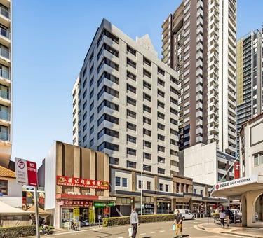 126 Church Street, Parramatta, NSW 2150