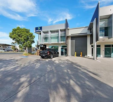 B1/5 Grevillea Place, Brisbane Airport, Qld 4008