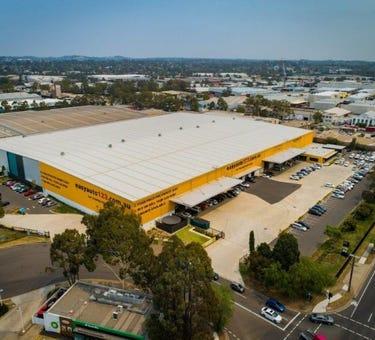 18 - 24 Abbott Road, Seven Hills, NSW 2147