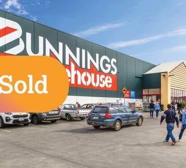 Bunnings Warehouse, 20 Howard Road, Glenorchy, Tas 7010