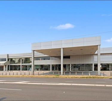 6, 8 & 18 Macquarie Street & 27 Bridge Street, Windsor, NSW 2756