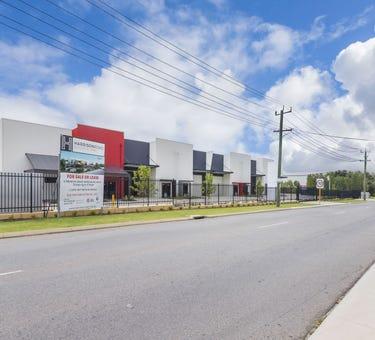 Harrison Road Industrial Park, 2 Harrison Road, Forrestfield, WA 6058