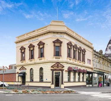 193 Nelson Place, Williamstown, Vic 3016